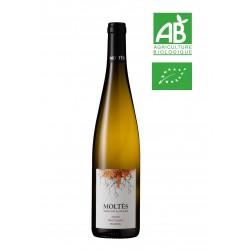 Alsace Tradition Pinot Blanc 2017 BIO