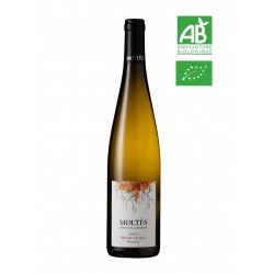 Alsace Tradition Muscat d'Alsace 2019