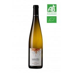 Alsace Tradition Muscat d'Alsace 2020 BIO