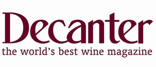 Decanter-logo