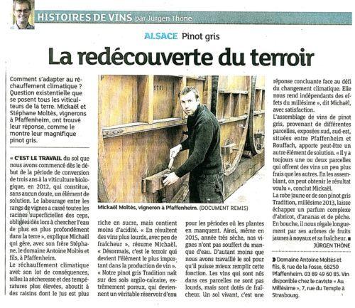 Presse-Régionale-L'Alsace-février-2016