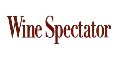 4503-wine-spectator-2015