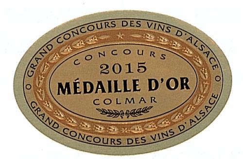 medaille_colmar